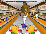 Play Supermarket 3D free
