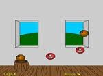 Play Monkey Barrel free