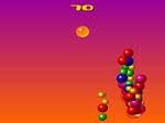 Play Blobs free