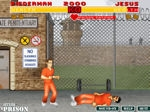Play Big House Beatdown free
