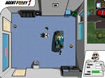 Play Agent Footy free