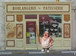 Play Le Boulanger free