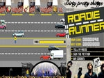 Play Roadie Runner free