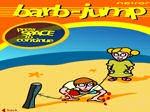 Play Barb Jump free