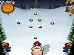 Play Yellow Snow free