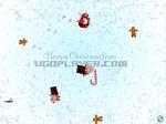 Play Fat Santa free