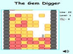 Play The Gem Digger free