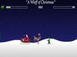 Play A Whiff of Christmas free