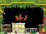 Play Christmas Game free