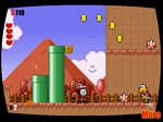 Play Super Bandit Bros free
