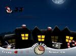 Game Santa Vs. Jack