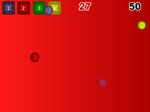 Play Color Switch free
