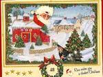 Play Jingle Bells free