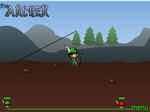 Play The Archer free