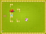 Play Crazy Cow free