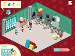 Play Toy Factory free