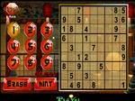 Play Playzi Sudoku free