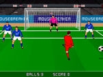 Play Football Volley Challenge free