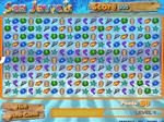 Play Sea Jewels free