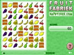 Game Fruit Fabriek