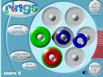 Play Rings Ninja Kiwi free