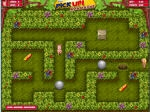 Play Adam and Eve free