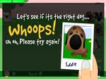 Play I Lost my puppy free