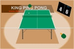 Play Ping Pong 3D free