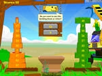 Play Towe Constructor free