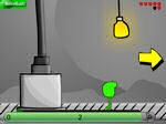 Play Four Second Frenzy free