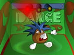 Play Exit Dance free