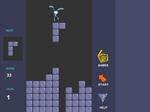 Game Elf Tetris