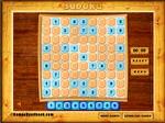Play Sudoku free
