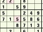 Play Classic Sudoku free