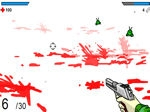 Play More Mindless Violence free