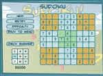 Game Sudoku! & Soku!