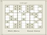 Play Just Sudoku free