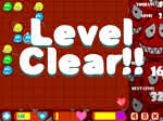 Play Germ Attack free