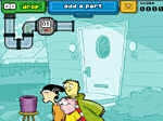 Play Candy Machine Deluxe free