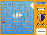 Play Conexions free
