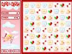 Game Cupid Crush