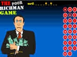 Play Poor Richman free