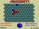 Play Proximity free