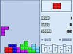 Play Tetris Classic free
