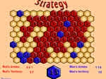 Play Strategy free