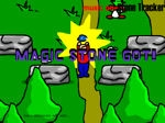 Play The Adventures of Guy: RPG free