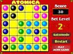 Play Atomica free