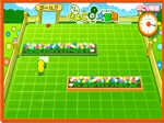 Play Chick Adventure free