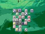 Play Flash Tiles free