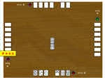 Play Jamaican Dominoes free
